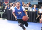 NBA 3X Philippines 2017 - Celebrity Division | PHOTO GALLERY-thumbnail5