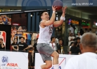 NBA 3X Philippines 2017 - Celebrity Division | PHOTO GALLERY-thumbnail6