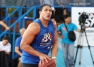 NBA 3X Philippines 2017 - Celebrity Division | PHOTO GALLERY-thumbnail7