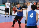 NBA 3X Philippines 2017 - Celebrity Division | PHOTO GALLERY-thumbnail8