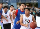 NBA 3X Philippines 2017 - Celebrity Division | PHOTO GALLERY-thumbnail12