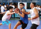 NBA 3X Philippines 2017 - Celebrity Division | PHOTO GALLERY-thumbnail14
