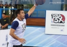 NBA 3X Philippines 2017 - Celebrity Division | PHOTO GALLERY-thumbnail16