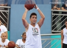 NBA 3X Philippines 2017 - Celebrity Division | PHOTO GALLERY-thumbnail17
