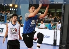 NBA 3X Philippines 2017 - Celebrity Division | PHOTO GALLERY-thumbnail18