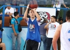 NBA 3X Philippines 2017 - Celebrity Division | PHOTO GALLERY-thumbnail19