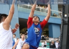 NBA 3X Philippines 2017 - Celebrity Division | PHOTO GALLERY-thumbnail20