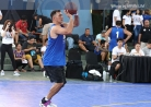 NBA 3X Philippines 2017 - Celebrity Division | PHOTO GALLERY-thumbnail22