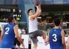 NBA 3X Philippines 2017 - Celebrity Division | PHOTO GALLERY-thumbnail23