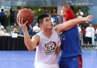 NBA 3X Philippines 2017 - Celebrity Division | PHOTO GALLERY-thumbnail25