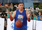 NBA 3X Philippines 2017 - Celebrity Division | PHOTO GALLERY-thumbnail26