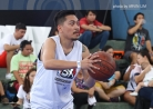 NBA 3X Philippines 2017 - Celebrity Division | PHOTO GALLERY-thumbnail27