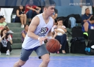 NBA 3X Philippines 2017 - Celebrity Division | PHOTO GALLERY-thumbnail28