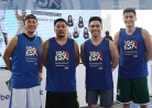 NBA 3X Philippines 2017 - Celebrity Division | PHOTO GALLERY-thumbnail31