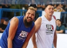 NBA 3X Philippines 2017 - Celebrity Division | PHOTO GALLERY-thumbnail33