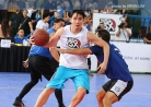NBA 3X Philippines 2017 - Celebrity Division | PHOTO GALLERY-thumbnail36