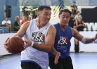 NBA 3X Philippines 2017 - Celebrity Division | PHOTO GALLERY-thumbnail37