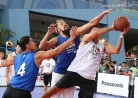 NBA 3X Philippines 2017 - Celebrity Division | PHOTO GALLERY-thumbnail40