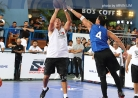 NBA 3X Philippines 2017 - Celebrity Division | PHOTO GALLERY-thumbnail41