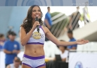 NBA 3X Philippines 2017 Halftime Show feat. The Laker Girls-thumbnail4