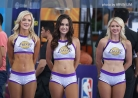 NBA 3X Philippines 2017 Halftime Show feat. The Laker Girls-thumbnail6