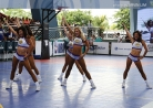 NBA 3X Philippines 2017 Halftime Show feat. The Laker Girls-thumbnail13
