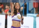 NBA 3X Philippines 2017 Halftime Show feat. The Laker Girls-thumbnail29