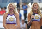 NBA 3X Philippines 2017 Halftime Show feat. The Laker Girls-thumbnail32