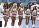 NBA 3X Philippines 2017 Halftime Show feat. The Laker Girls-thumbnail44