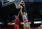 LPU cruises to 4-0 after overwhelming Arellano-thumbnail0