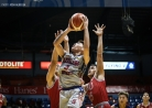 LPU cruises to 4-0 after overwhelming Arellano-thumbnail1