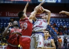 LPU cruises to 4-0 after overwhelming Arellano-thumbnail2