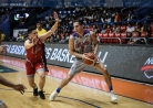 LPU cruises to 4-0 after overwhelming Arellano-thumbnail4