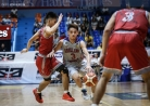 LPU cruises to 4-0 after overwhelming Arellano-thumbnail5