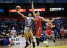 LPU cruises to 4-0 after overwhelming Arellano-thumbnail6