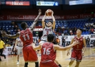 LPU cruises to 4-0 after overwhelming Arellano-thumbnail7