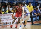 LPU cruises to 4-0 after overwhelming Arellano-thumbnail8