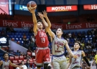 LPU cruises to 4-0 after overwhelming Arellano-thumbnail9