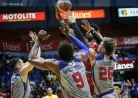 LPU cruises to 4-0 after overwhelming Arellano-thumbnail10