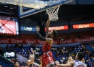 LPU cruises to 4-0 after overwhelming Arellano-thumbnail11