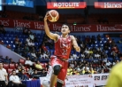 LPU cruises to 4-0 after overwhelming Arellano-thumbnail12