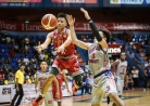 LPU cruises to 4-0 after overwhelming Arellano-thumbnail13