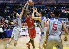 LPU cruises to 4-0 after overwhelming Arellano-thumbnail14