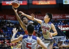 LPU cruises to 4-0 after overwhelming Arellano-thumbnail15