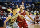 LPU cruises to 4-0 after overwhelming Arellano-thumbnail16