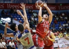 LPU cruises to 4-0 after overwhelming Arellano-thumbnail17