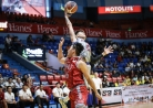 LPU cruises to 4-0 after overwhelming Arellano-thumbnail18