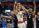 Bolick and Mocon team up in San Beda's takedown of Letran-thumbnail0