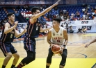 Bolick and Mocon team up in San Beda's takedown of Letran-thumbnail1