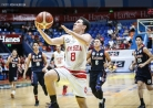 Bolick and Mocon team up in San Beda's takedown of Letran-thumbnail2